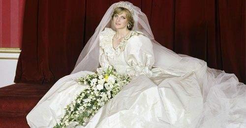 ديانا.. أميرة القلوب التي تمردت على التقاليد وقتلها الحب 3