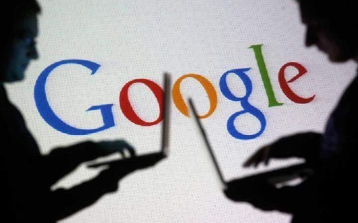 جوجل تستنجد بالمستخدمين من الأخبار الكاذبة