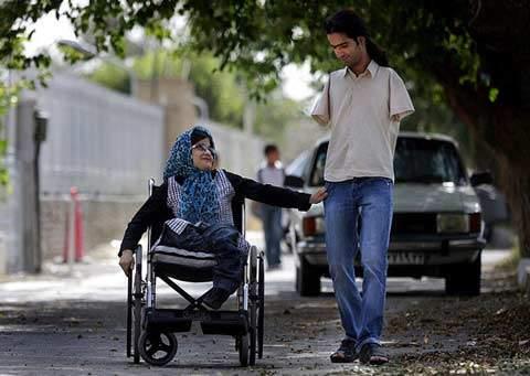 أحمد وفاطمة.. الثنائي الأكثر إلهاما في العالم