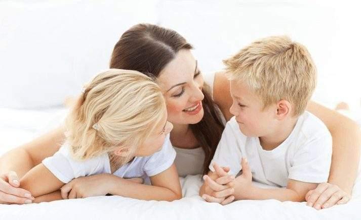9 أشياء لا تمنع طفلك منها لتربية سليمة