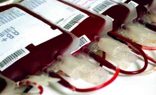 دم مومباي.. فصيلة الدم التي لم يسمع عنها أحد