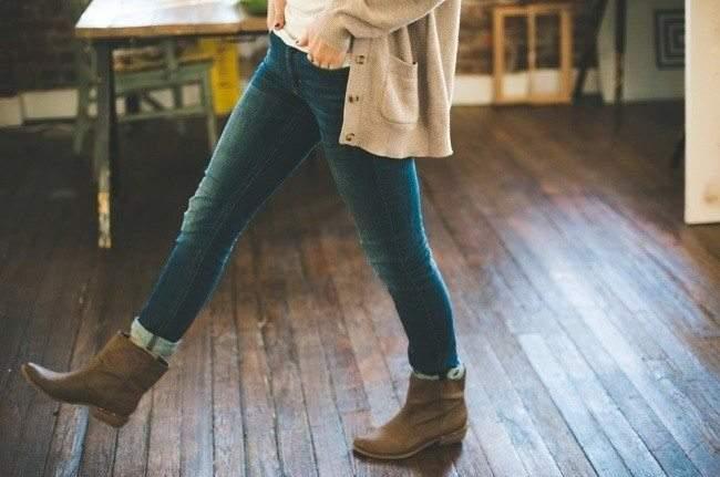 ملابس مضرة بالصحة دون أن ندري 1