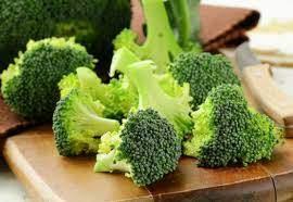 10 أطعمة تجنبك الإصابة بانسداد الشرايين 1