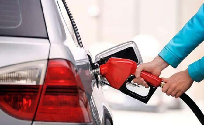 نصائح مهمة لتقليل استهلاك الوقود