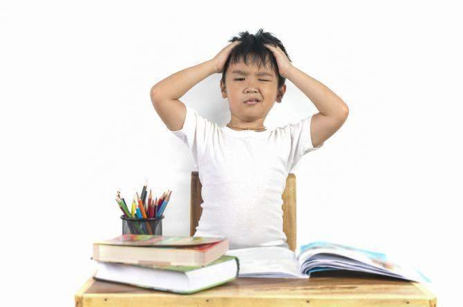نصائح سحرية لمذاكرة فعالة قبل الامتحانات