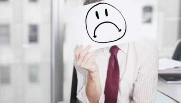نصائح فعالة لمواجهة مرض الاكتئاب