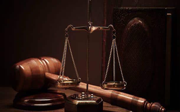 أغرب القوانين حول العالم