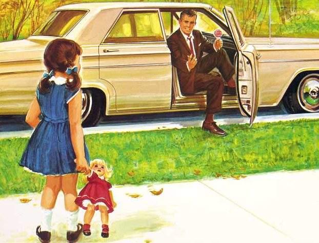 10 نصائح تحمي الطفل عند التعامل مع الغرباء