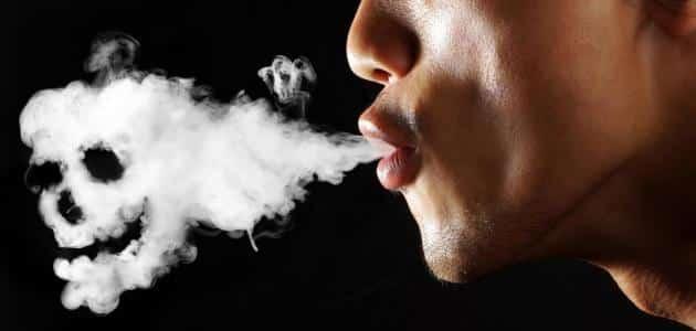 التدخين.. و5 أخطاء نرتكبها عند الإفطار