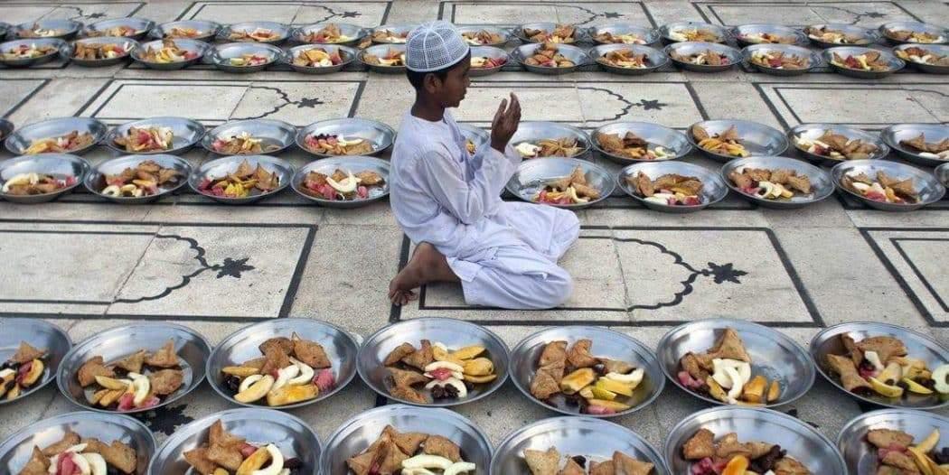 5 فوائد صحية مذهلة جراء صيام رمضان