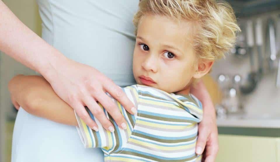 9 نصائح لا غنى عنها من أجل تربية الأطفال بشكل سليم