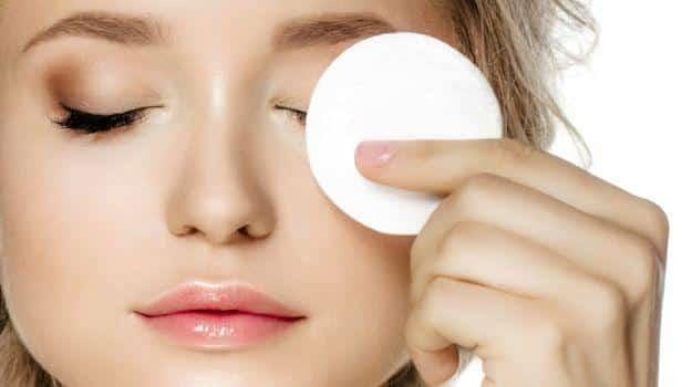 4 طرق غير مكلفة لجمال وجهك وبشرتك