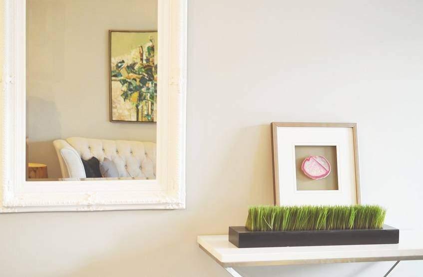 7 طرق فعالة لتطهير هواء المنزل