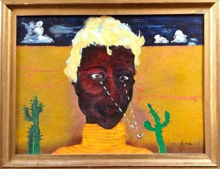 متحف الفن السيئ.. حيث تجد أبشع الأعمال الفنية!