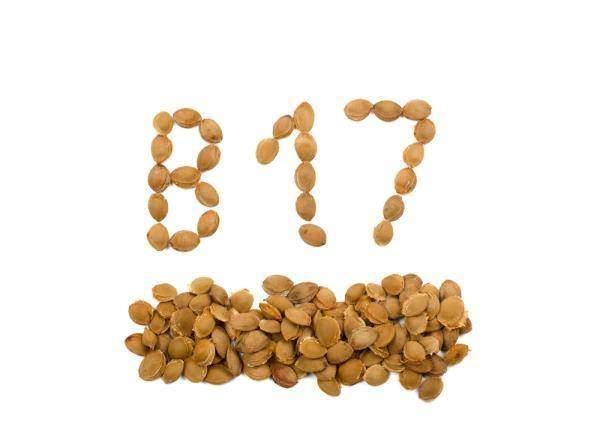 """""""B17"""" علاج سهل للسرطان أم أكذوبة علمية جديدة ؟"""