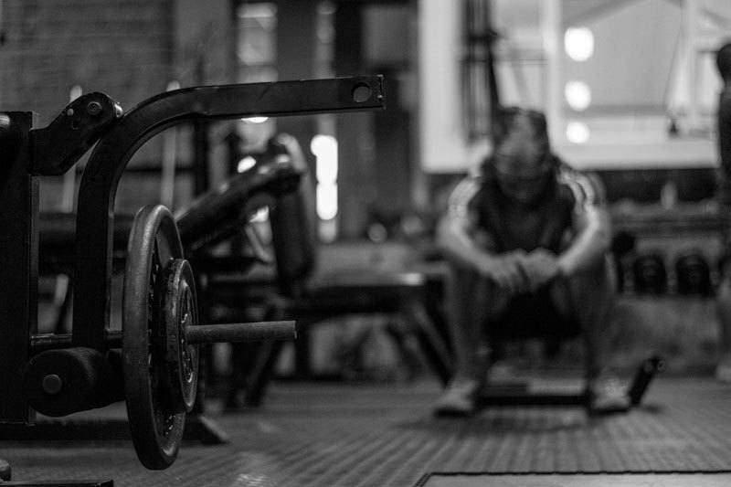 7 خرافات حول ممارسة التمارين الرياضية