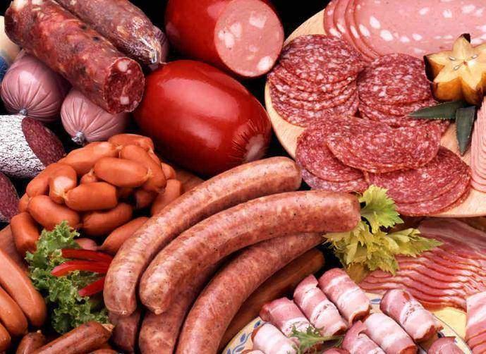 القائمة السوداء لأكثر الأطعمة ضررا على الصحة