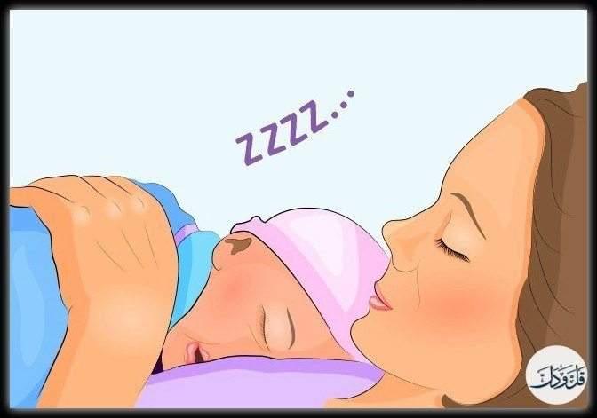 7 علامات تدل على ضرورة زيارة طفلك للطبيب