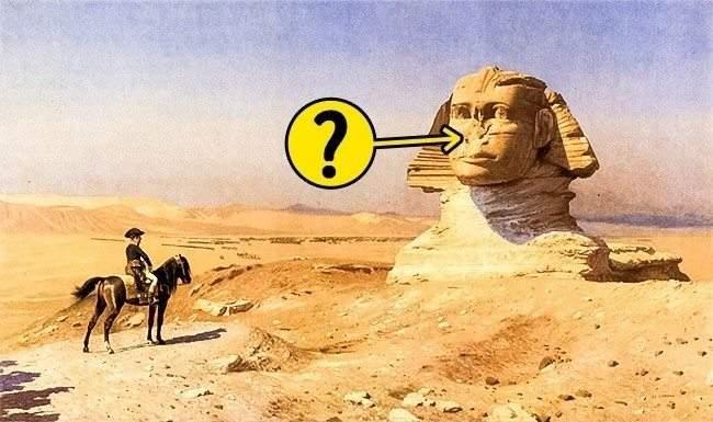 5 أكاذيب تاريخية مازال يصدقها الكثيرون للآن