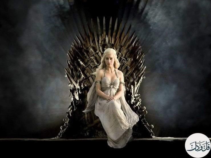 7 حقائق مثيرة عن مسلسل «Game Of Thrones»