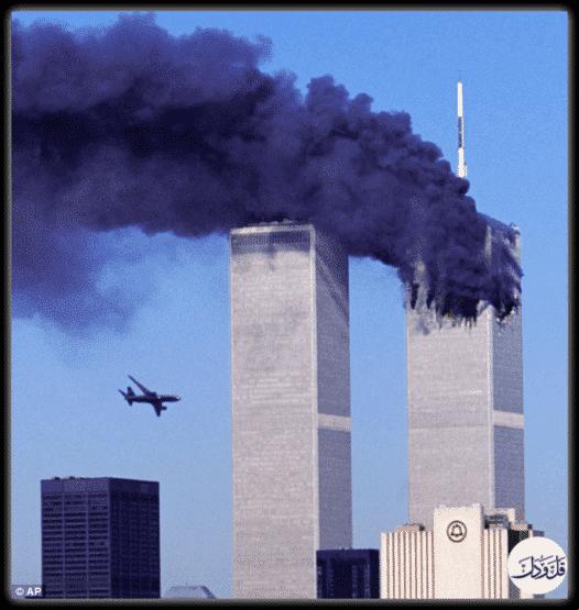 بين الإرهاب وبرمودا.. أشهر حوادث الطيران حول العالم