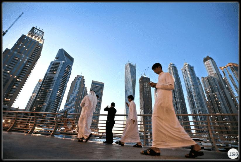بينهم دولة عربية .. أكثر بلاد العالم ترحيبا بالمهاجرين