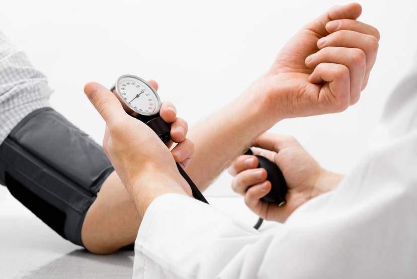 7 أعشاب طبيعية تساعد على تخفيض ضغط الدم