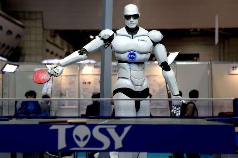 حوادث تكشف خطورة الذكاء الاصطناعي على البشرية