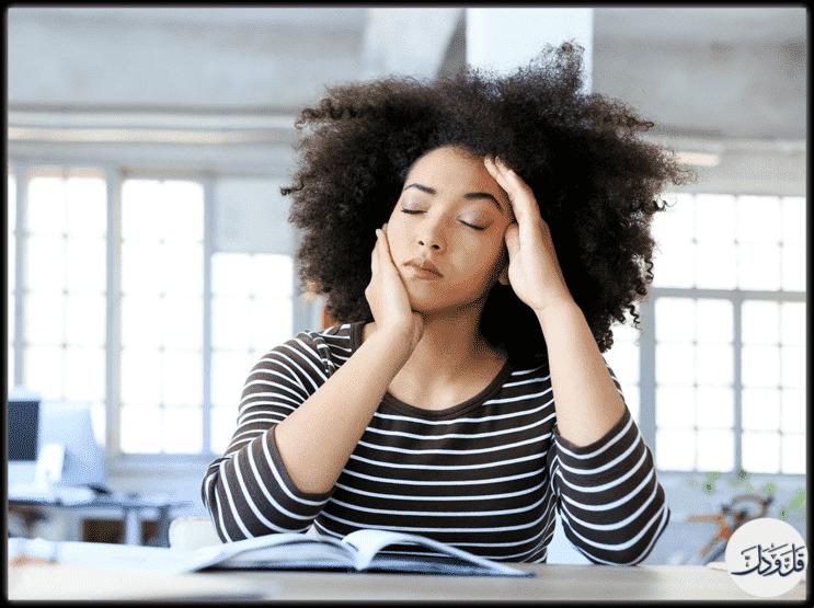 الاكتئاب أهمها.. 7 إشارات على نقص البروتين في الجسم