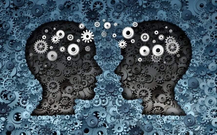 11 معلومة مثيرة من علم النفس قد تفاجئك