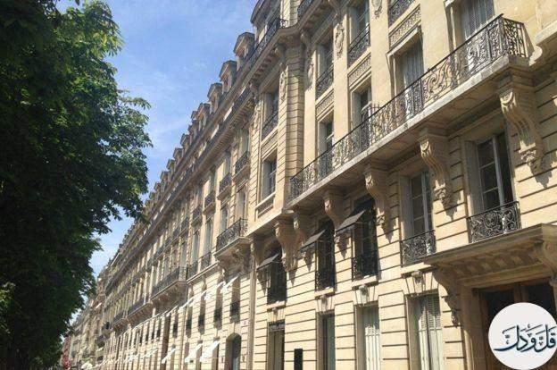 """""""فياجير"""" في فرنسا.. استلام المنزل الجديد بعد الوفاة!"""