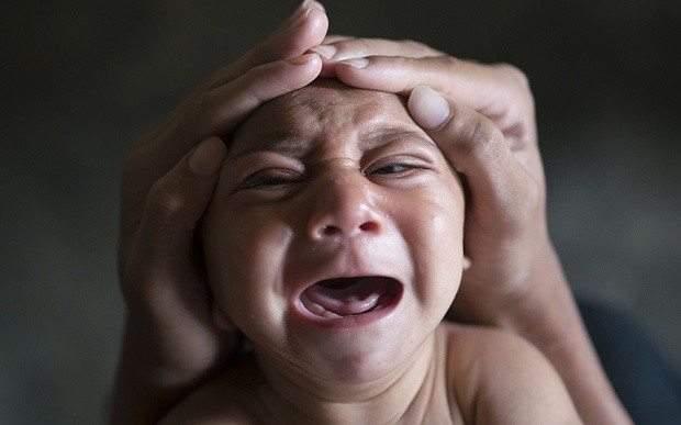 فيروس زيكا المشوه للأطفال .. أعراضه وطرق الوقاية منه