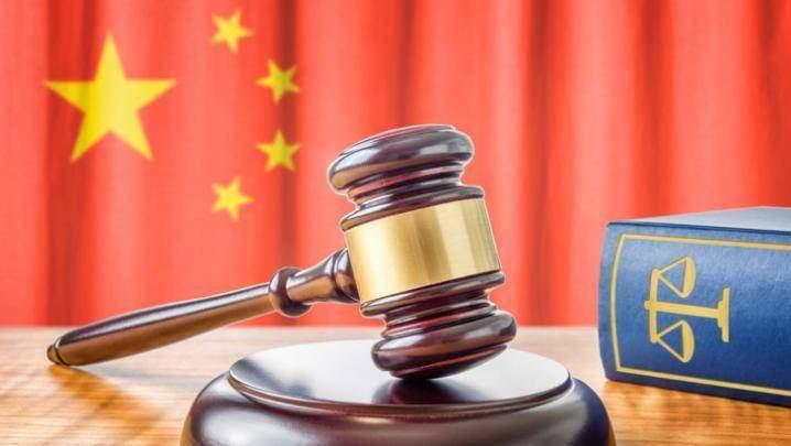 أغرب القوانين المطبقة فقط في الصين