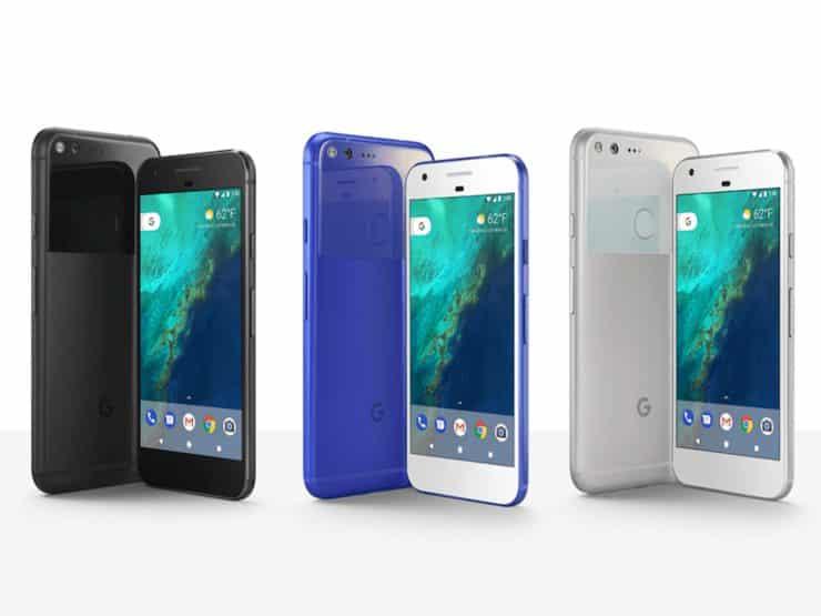 كل ما نعرفه عن Google Pixel 2: السعر.. تاريخ الإصدار.. المواصفات
