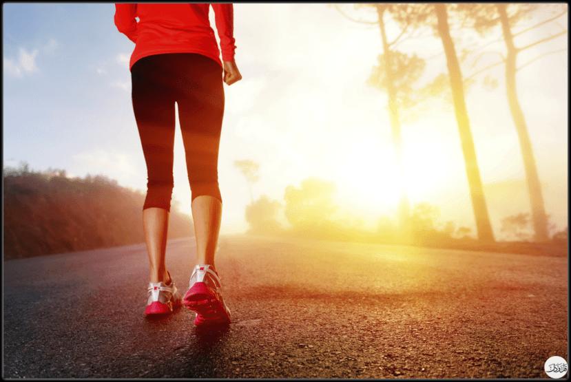 لماذا ينبغي ممارسة الرياضة فور الاستيقاظ صباحا؟