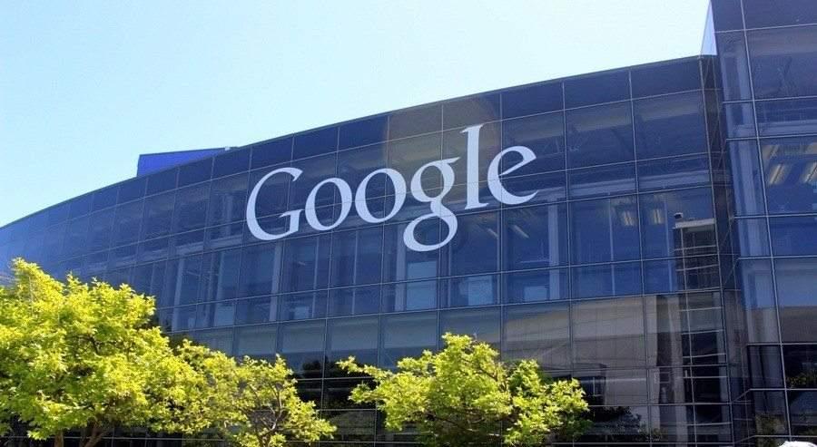 الاسم الأصلي و6 حقائق صادمة عن جوجل