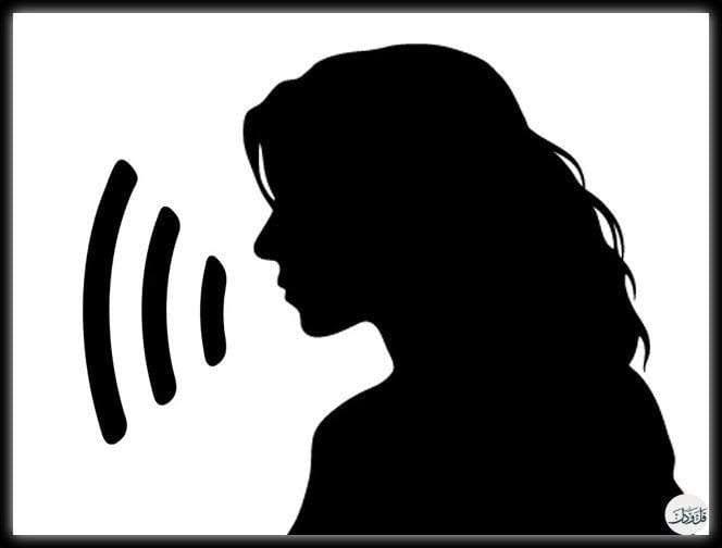 صوتك.. كيف يحدد مصيرك ومستقبلك المهني؟