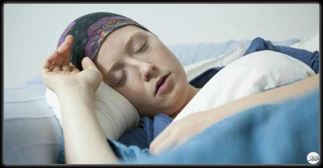 أشهر الخرافات حول مرض السرطان