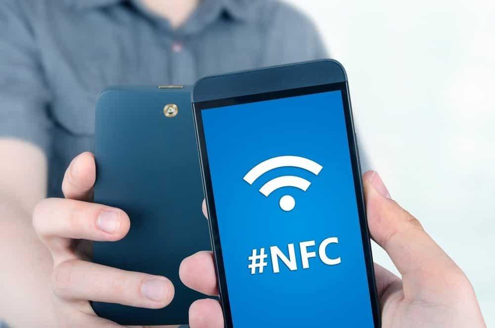 NFC.. تقنية في هاتفك ربما لم تستخدمها حتى الآن