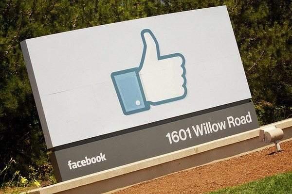 أكبر 5 شركات استحوذت عليها فيسبوك