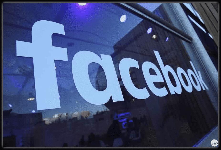 خطوة جديدة من فيسبوك للتصدي إلى الأخبار المفبركة