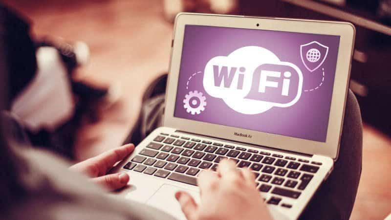 كل الطرق الممكنة لتحصل على واي فاي مجاني
