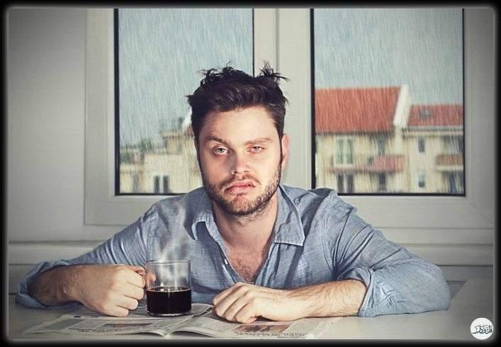 عوامل جوهرية تؤدي إلى الشعور بالإجهاد