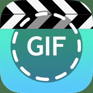 كيف تصنع صورة متحركة GIF على أندرويد؟