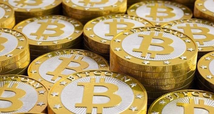 """10 أشياء ينبغي معرفتها عن العملة الرقمية """"بيتكوين"""""""