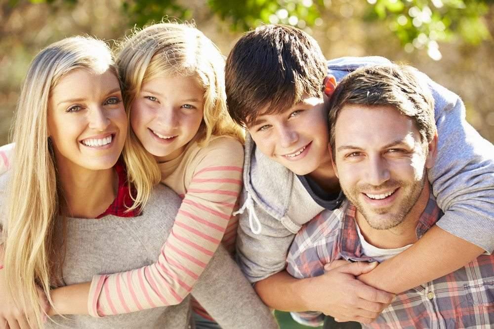 8 نصائح لتربية الأطفال بشكل سليم
