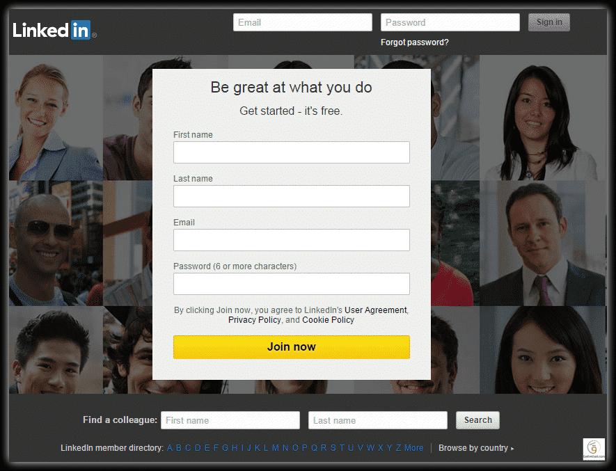هل تبحث عن عمل؟ أفضل مواقع التوظيف بين يديك 1