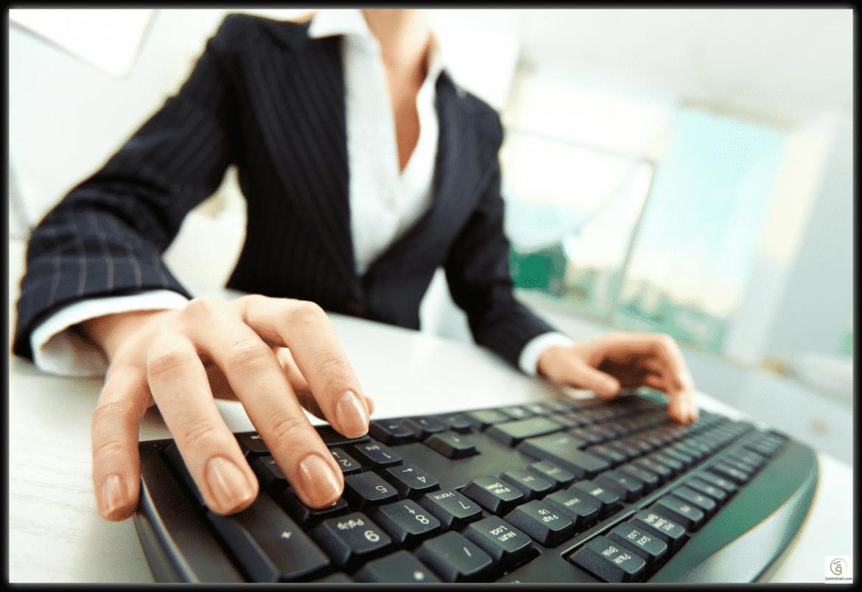 هل تبحث عن عمل؟ أفضل مواقع التوظيف بين يديك الآن