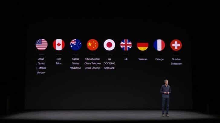 تسريب مواصفات هواتف جوجل بيكسل الجديدة