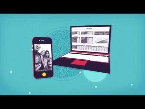 أفضل التطبيقات للعثور على الهاتف الضائع 1